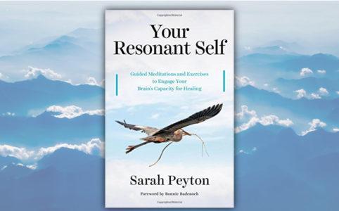Your Resonant Self von Sarah Peyton - Selbstannahme lernen