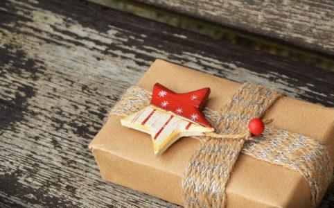 Dein Geschenk an die Welt - und für dich Titelbild