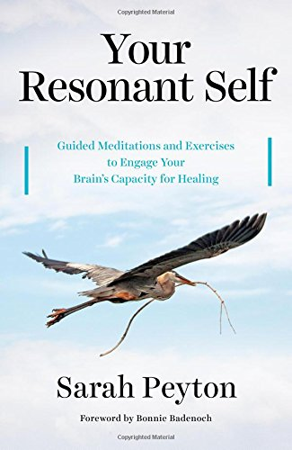 Your Resonant Self Buchcover